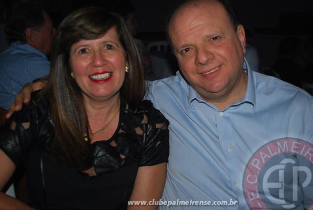 Baile de Aniversario do Clube 2014 - 06.09.2014 -  (100)
