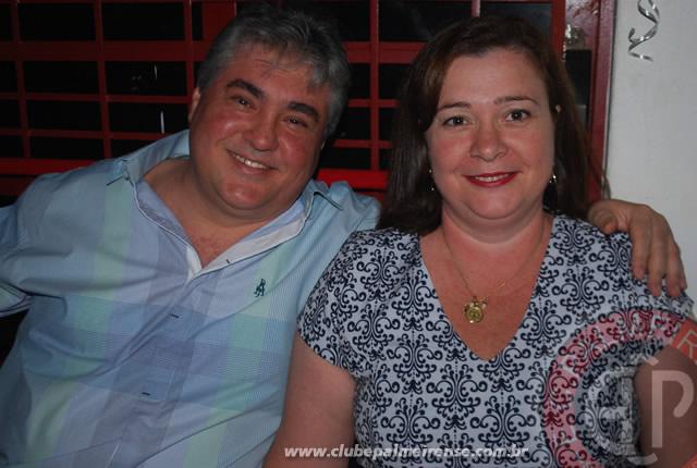 Baile de Aniversario do Clube 2014 - 06.09.2014 -  (44)
