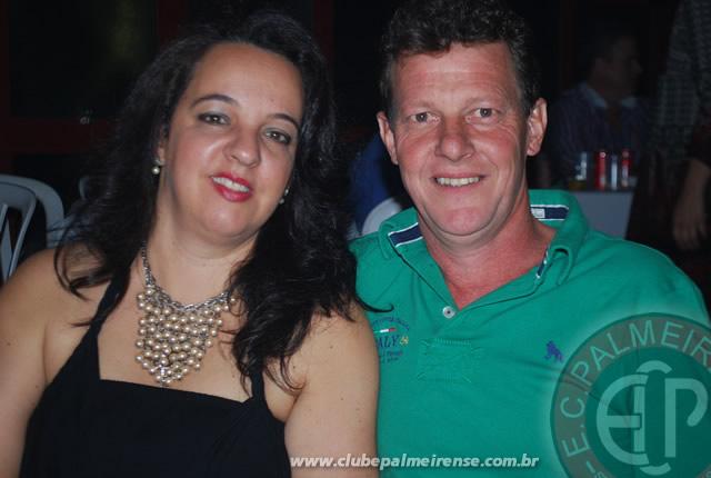 Baile de Aniversario do Clube 2014 - 06.09.2014 -  (58)