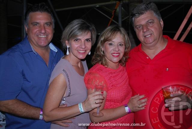 Baile de Reveillon 2015 - 31.12.2014 - (84)