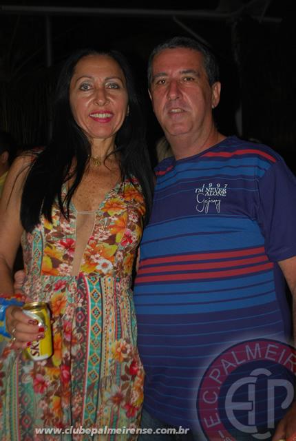 Baile Hawaiano 2014 - 11.10.2014 - (105)