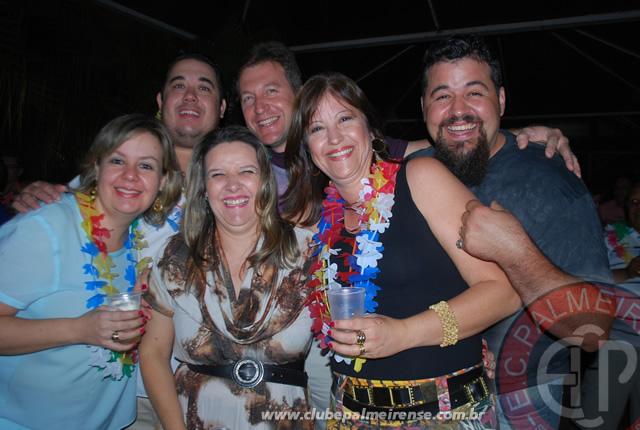 Baile Hawaiano 2014 - 11.10.2014 - (122)