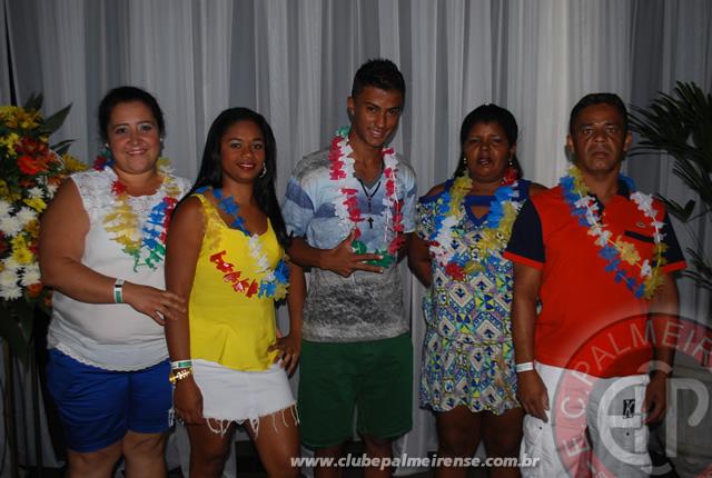 Baile Hawaiano 2014 - 11.10.2014 - (15)