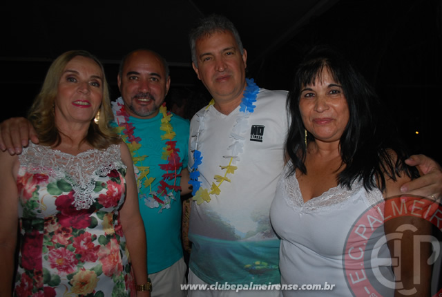 Baile Hawaiano 2014 - 11.10.2014 - (223)