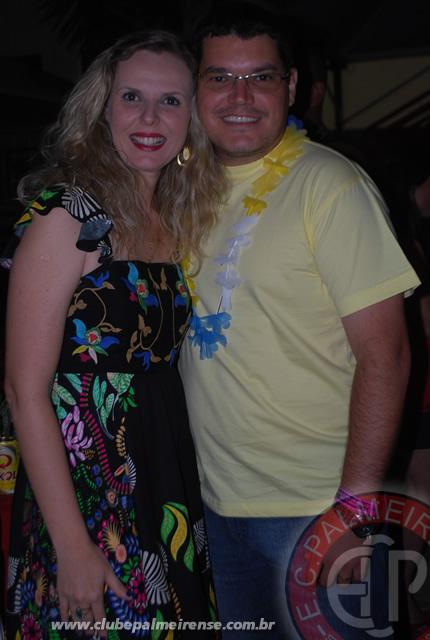 Baile Hawaiano 2014 - 11.10.2014 - (241)