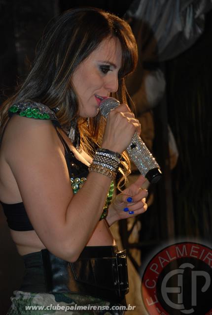 Baile Hawaiano 2014 - 11.10.2014 - (306)
