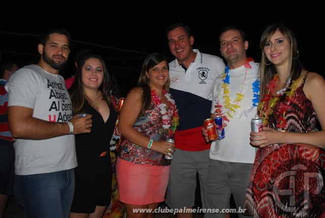 Baile Hawaiano 2014 - 11.10.2014 - (90)