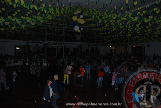 Festa Junina Beneficente 2014 - 21.06.2014 -  (6)
