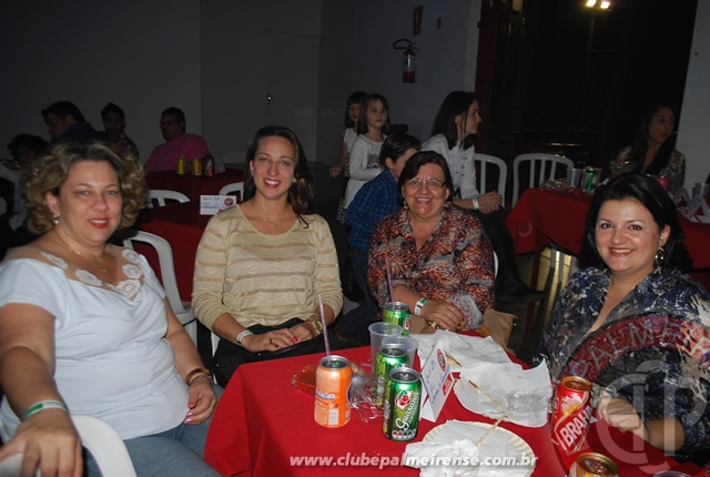 Festa Junina Beneficente 2015 - 13.06.2015 - (97).jpg