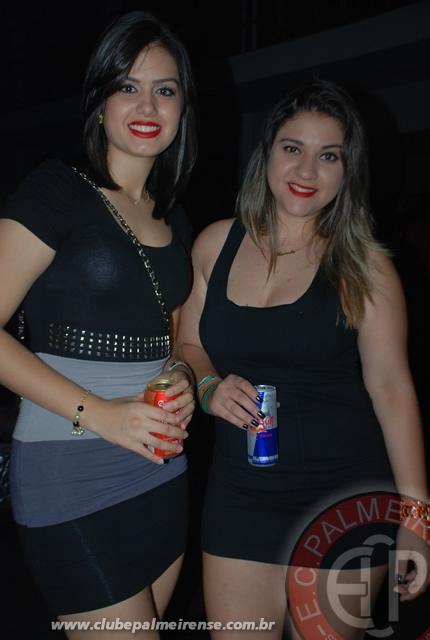 Ressaca do Reveillon 2015 - 03.01 (117)
