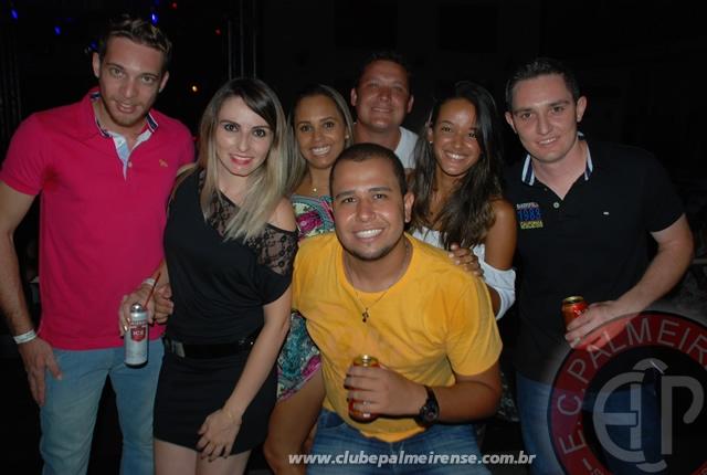 Ressaca do Reveillon 2015 - 03.01 (18)