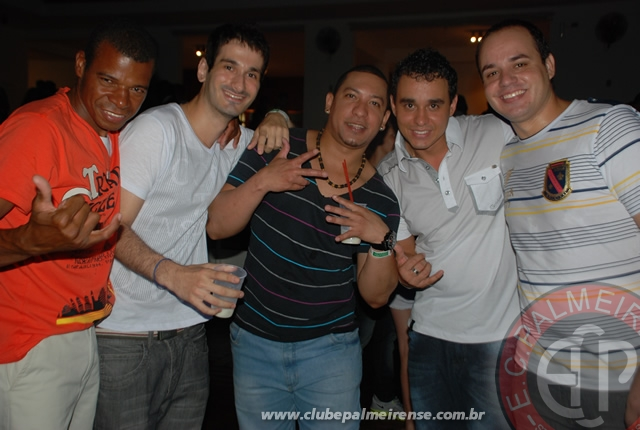 Ressaca do Reveillon 2015 - 03.01 (79)