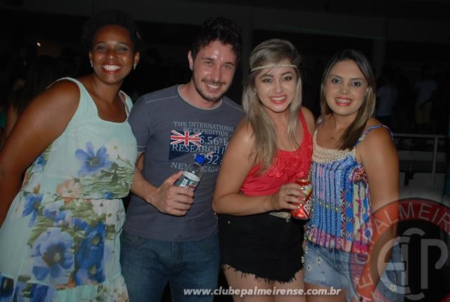 Ressaca do Reveillon 2015 - 03.01 (80)