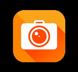 Fotos Icone